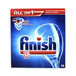 Bild von Finish Powerball All-in-1 39er