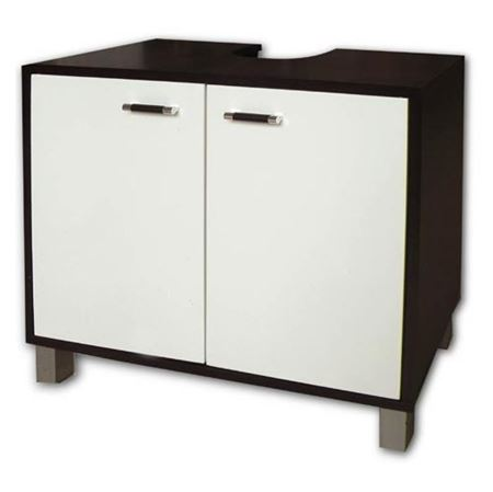 aldi angebote online bestellen otto gutscheine neukunden. Black Bedroom Furniture Sets. Home Design Ideas