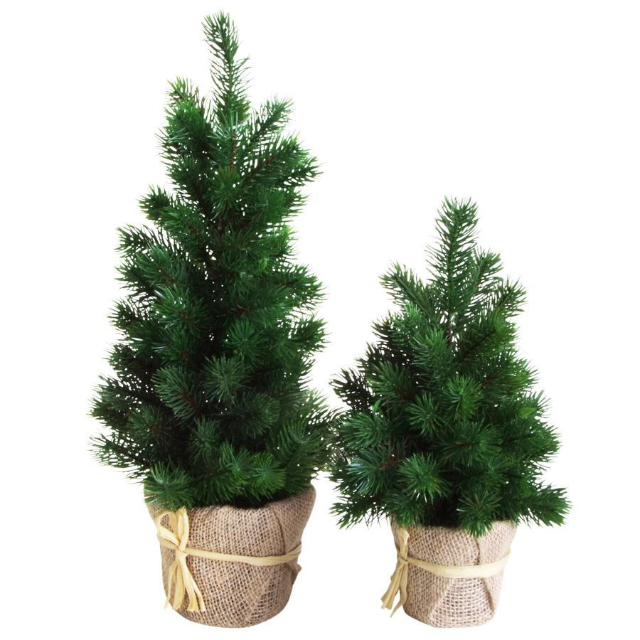 thomas philipps onlineshop mini weihnachtsbaum 48cm. Black Bedroom Furniture Sets. Home Design Ideas