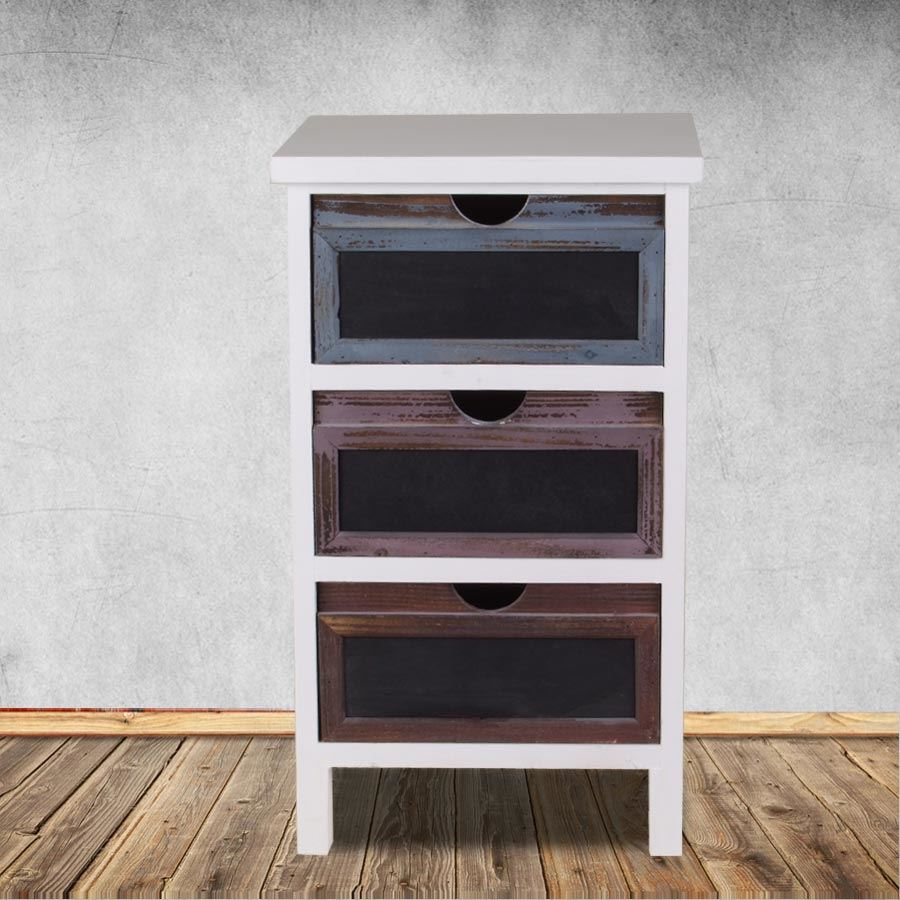 schubladen kommode kommode herkules schubladen eiche gelt. Black Bedroom Furniture Sets. Home Design Ideas