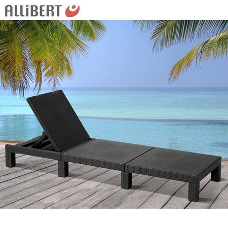 thomas philipps onlineshop allibert mississippi. Black Bedroom Furniture Sets. Home Design Ideas