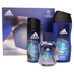 Bild von Adidas Uefa Champions League Star Edition