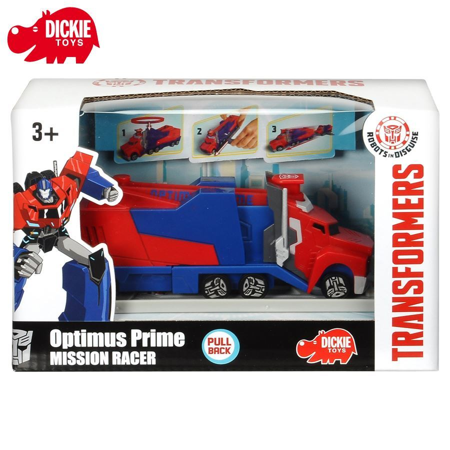 Thomas philipps onlineshop dickie toys transformers