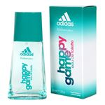 Bild von Adidas happy game EDT 30ml