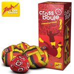 Bild von Crossboule C³ Single-Set