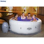 Bild von Bestway #54148 Lay-Z-Spa Paris Air Jet Whirlpool 196x66cm