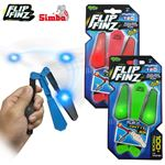 Bild von Simba Flip Finz Light Up