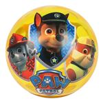 Bild von John Light-Up Ball Paw Patrol