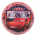 Bild von John Light-Up Spielball Cars