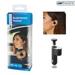 Bild von Cartrend Bluetooth In-Ear-Headset