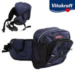 Bild von Vitakraft Multi-Gürteltasche For You
